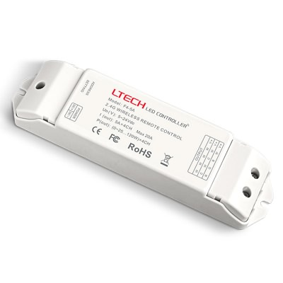 LTECH-Wireless-Zone-Receiver-F4-5A_MED