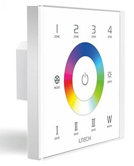 ltech-EX8S-touch-panel-controller_MED