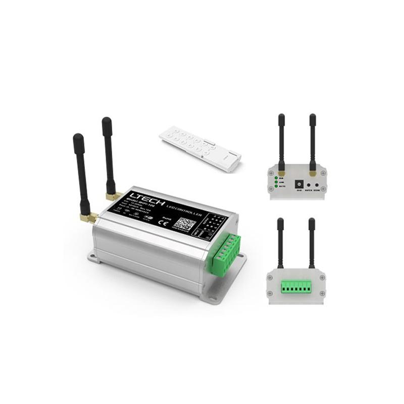 wifi106-800×800