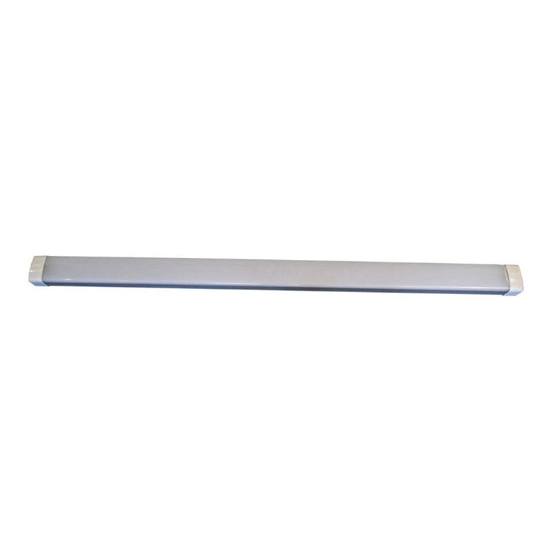 IP65-Slim-800×800-1